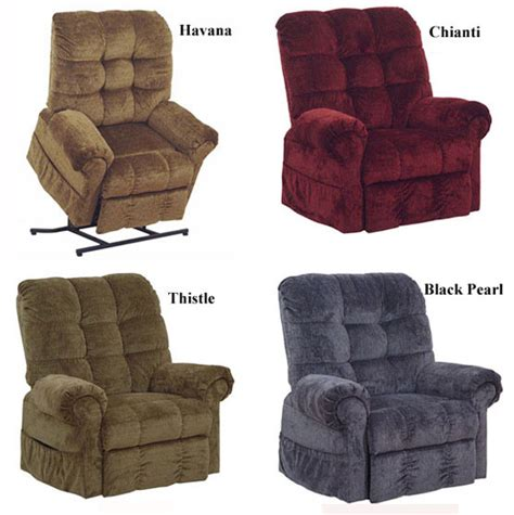 disassemble lazy boy recliner how to disassemble a lazy boy recliner 28 images how