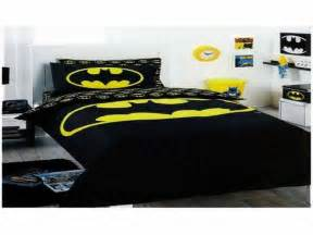 Batman Bedroom Sets Batman Bedding Size Comforter Modern Bedding
