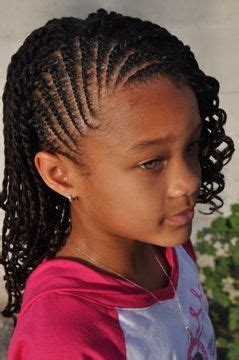 african twins hair bread style pictures on black twist styles for girls cute hairstyles