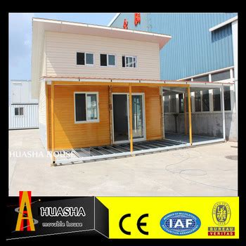 buy house with granny flat 2 storey staff accommodation granny flat house for sale