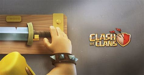 clash of clans boat update review clash of clans balancing update for may 26 product