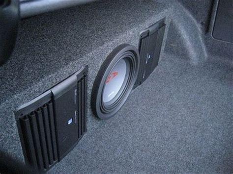 Lu Disco Speaker Melalui Flashdisk Usb Mmc Remote Kg338 kenwood home stereo lifier wiring kenwood car stereo wiring diagram elsalvadorla
