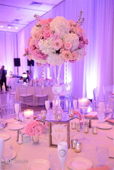 centerpieces decorations best 25 centerpiece ideas on vase