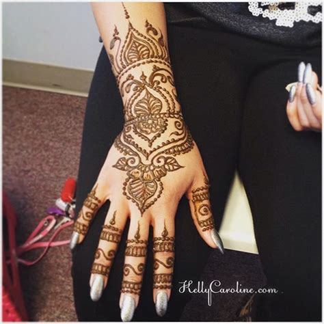 henna tattoos detroit mi 528 best images about henna michigan mehndi artist in
