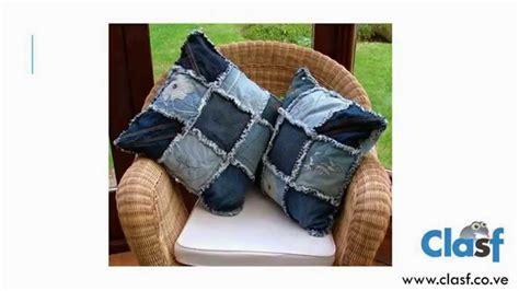 wwwlasmanualidadescom newhairstylesformen2014 com como hacer carteras en jeans newhairstylesformen2014 com
