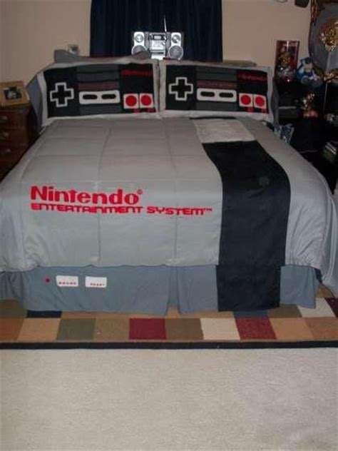 video game comforter set 11796 best video game fun images on pinterest video