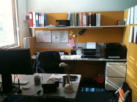 My Home Office Desk My Office Desk