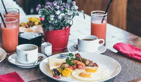 arnavutkoey kahvalti mekanlari cafeler biz evde yokuz