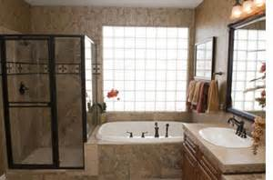 Whitton Plumbing by Arizona Residential Plumbing Services Whitton Plumbing