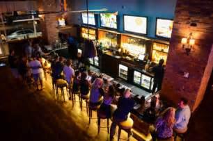bar tab office bar bans