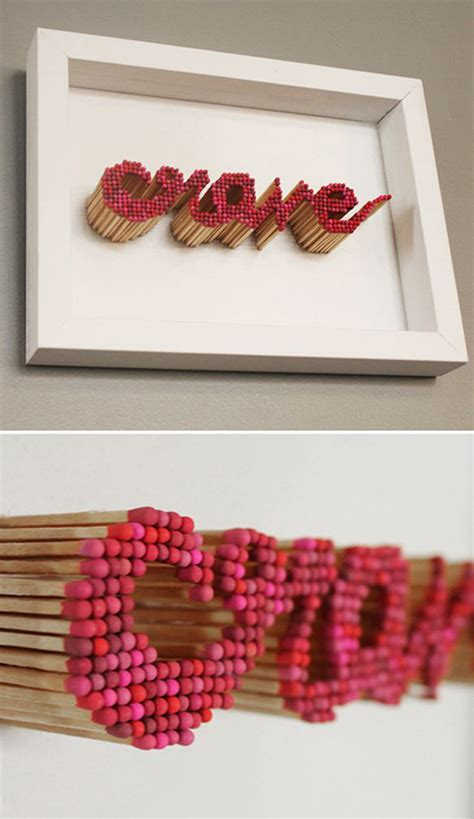 So Cool Decoration   Best DIY Ideas