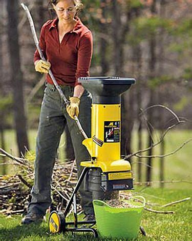 Gardener S Supply Company Leaf Shredder 25 Best Ideas About Wood Chipper On Wood