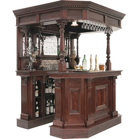 Home Bar Products The Canopy Bar Drinkstuff