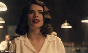 captain america actress wallpaper captain america the first avenger star chris evans goes