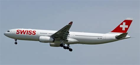 swiss airlines centrav airline partners consolidator fares