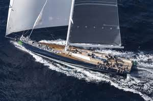 Yacht Carpet Maxi Yacht Rolex Cup Challenge And Adventure