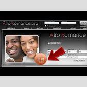 afroromance complaints