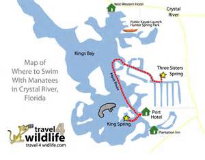 Map Of Crystal River Florida by 60 Second Review The Port Hotel In Crystal River Florida