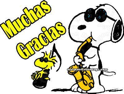 imagenes gracias movimiento desgarga gratis los mejores gifs animados de gracias