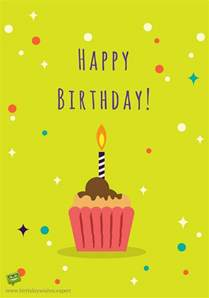 for your birthday 200 free birthday ecards for friends and family part 2