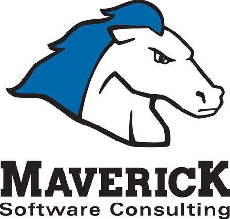 Mnsu Search History Of Project Maverick