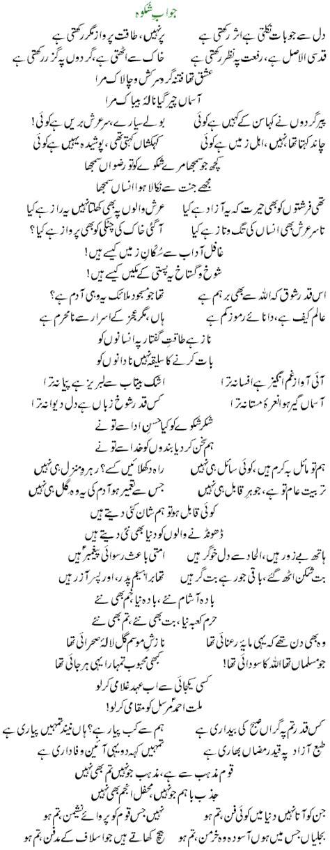 February   2010   Syed Ali Abbas Zaidi's Blog