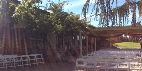 turkey creek golf course lincoln turkey creek golf course weddings get prices for wedding