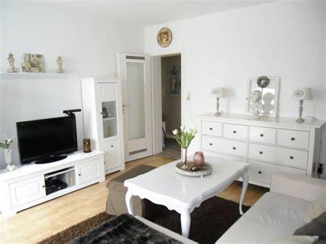 Wohnzimmer Hemnes by Wohnzimmer Wohnzimmer My Mini Castle Zimmerschau