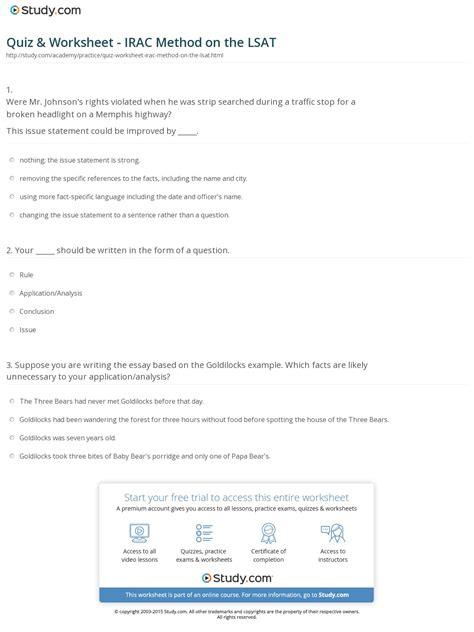 lsat essay sle mba resume template ideas best 25 resume format ideas on