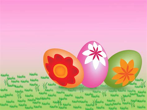 pink easter egg easter eggs on pink free stock photo domain pictures