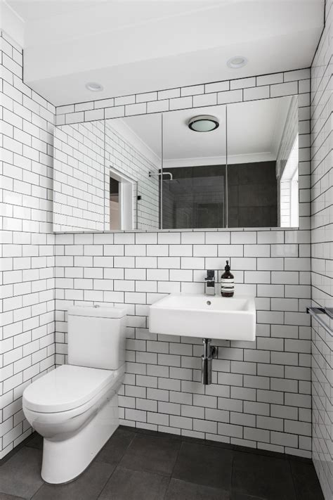 Pics Of Bathrooms by Sydney Bathroom Renovations New Bathroom Builders