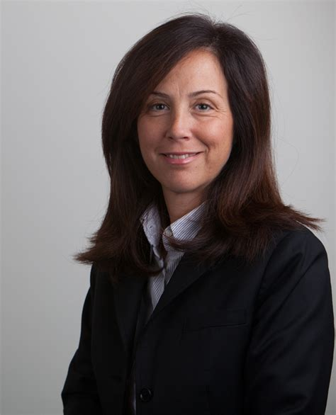 Fordham Executive Mba by Donna Rapaccioli Named Dean Of Fordham S Unified Gabelli