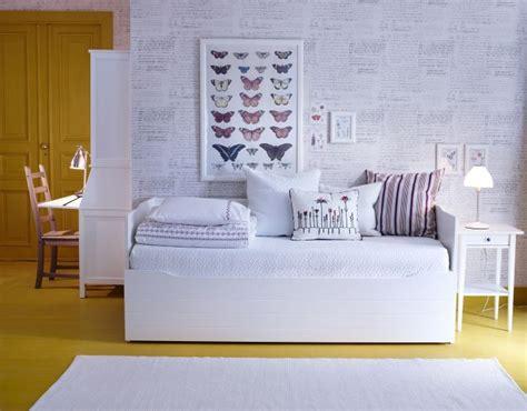 ikea like furniture bedroom furniture like ikea 28 images shabby chic ikea