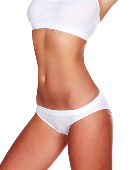 know your non surgical body contouring options
