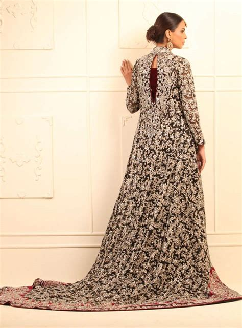design dress bridal magnificent bridal dresses collection by zainab chottani