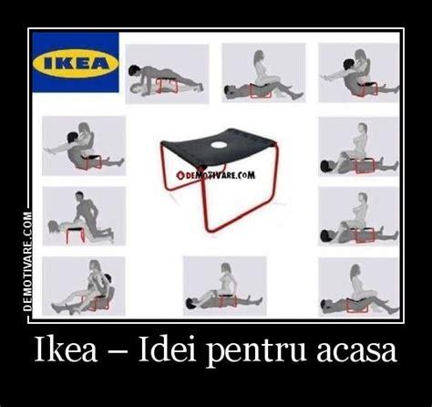 Ikea Meme - ikea idei pentru acasă meme pinterest meme