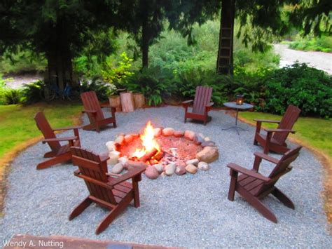 photo fire pit chairs outdoor decorations  size