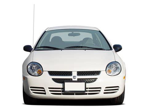 2005 dodge neon motor 2005 dodge neon reviews and rating motor trend