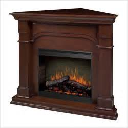 Corner Electric Fireplace Oxford Corner Electric Fireplace Corner Units Electric Fireplaces Interior