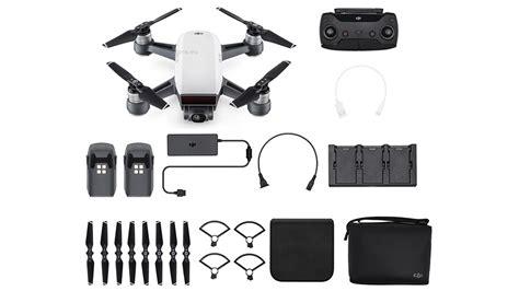 Phanton Drone Dji Spark Fly More Combo Drone dji spark fly more combo spark dji shop by digistore