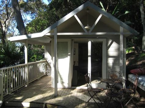 backyard cabins australia 1000 images about house room plans on pinterest