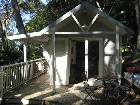 backyard cabins flats australia s backyard cabins flats backyard boxes