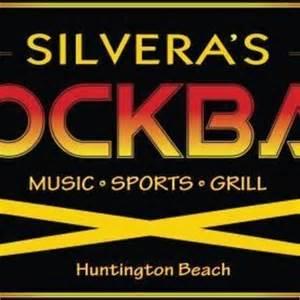 silverån silvera s rockbar silverasrockbar on myspace