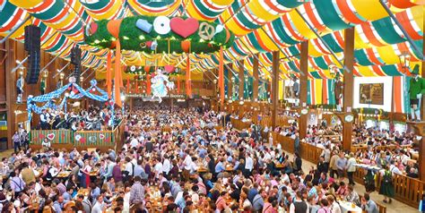 oktoberfest münchen wann o 180 zapft is how to oktoberfest 2018 by travellers for