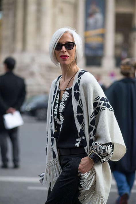 unique stylish women over 60 best 25 older women fashion ideas on pinterest fashion
