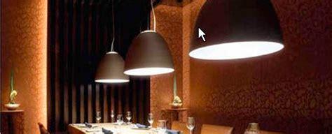 leuchter esstisch leuchten f 252 r jeden zweck allg 228 uer lichthaus memmingen