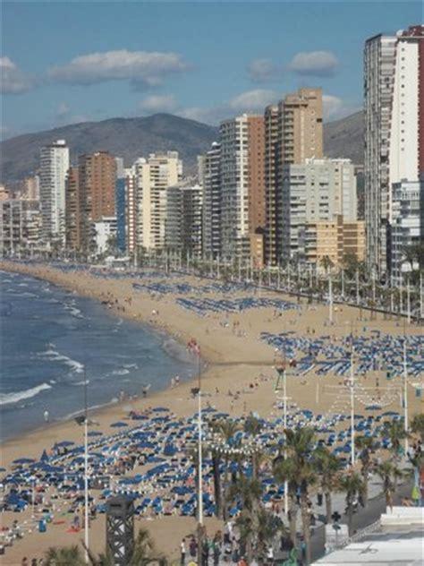 apartamentos las carabelas benidorm carabelas apartamentos benidorm spanien omd 246 men och