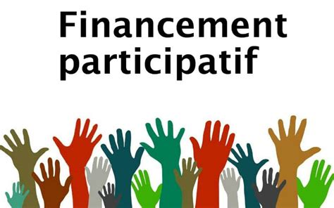 Credit Formation Du Dirigeant Financement Participatif Y Avez Vous Pens 233 Pour Votre Entreprise
