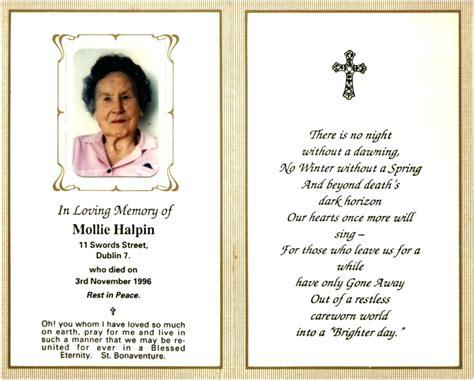 in memoriam cards template template in memoriam cards template critical debates the
