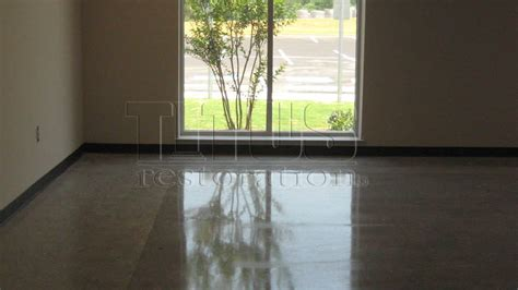 titus carpet cleaning high polished concrete floors high high